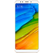 Смартфон Xiaomi Redmi 5 Plus LTE 64Gb Gold