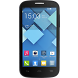 Смартфон Alcatel One Touch POP C5 5036D Dark Grey