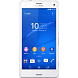 Смартфон Sony Xperia Z3 Compact D5803 LTE White